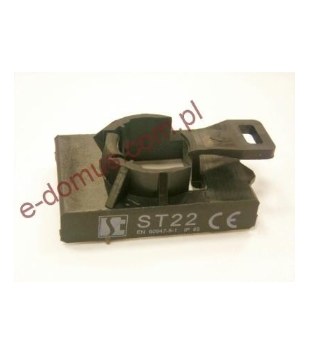 ST22-6609 KORPUS PO