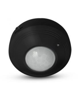 Czujnik ruchu ES-60, 360°