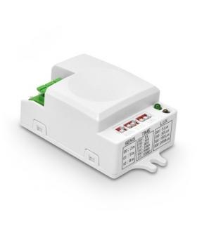 Czujnik ruchu mikrofalowy EMS-60