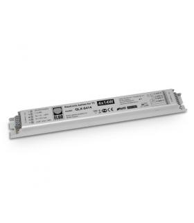 Statecznik elektroniczny QLX-S414
