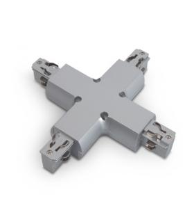 Łącznik SCENA WX1, lewy