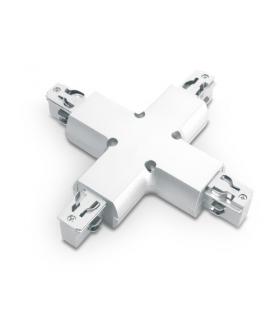 Łącznik SCENA WX1, lewy ST-SCEWX1-10