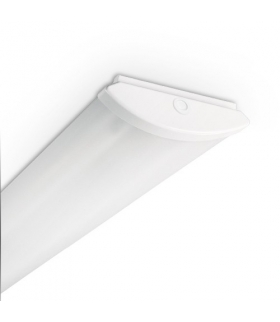 Oprawa LUMINA LED-V 120R