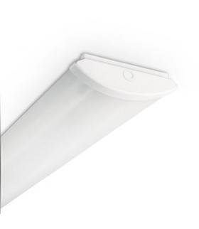 Oprawa LUMINA LED-V 120R1