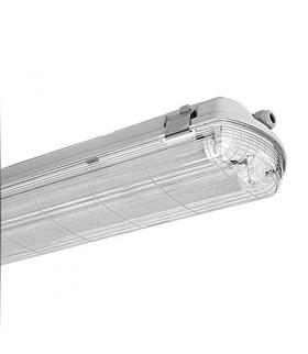 Oprawa przemysłowa HERMETIC LED-V 120LN, R1