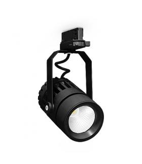 Oprawa szynowa SCENA LED 30