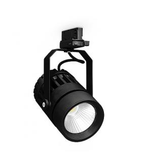 Oprawa szynowa SCENA LED 40