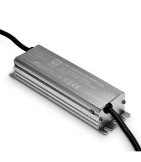 Zasilacz stałoprądowy LED AE 0,8A