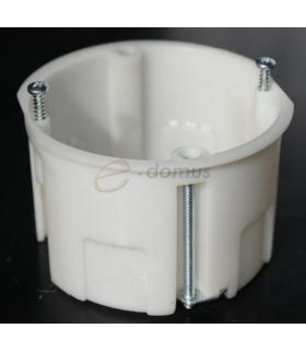 Puszka podtynkowa karton-gips D60 GIPS