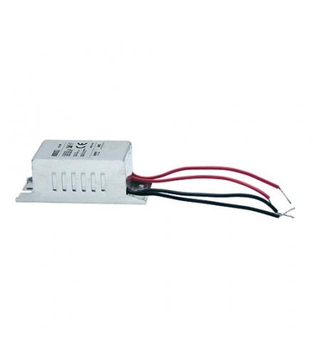 Zasilacz elektroniczny 00833 TRANSFORMER-60 HL370 60W