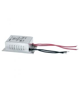 Zasilacz elektroniczny 00834 TRANSFORMER-105 HL371 105W