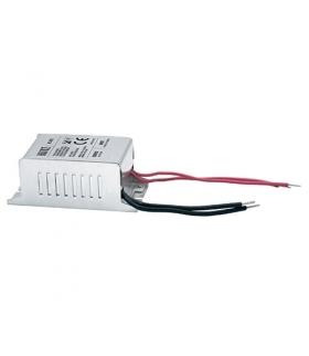 Zasilacz elektroniczny 00835 TRANSFORMER-150 HL372 150W