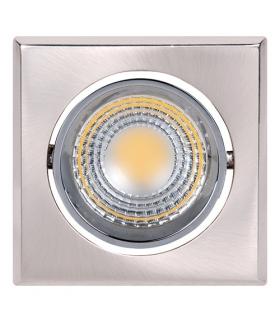 Sufitowa oprawa punktowa COB LED 02264 VICTORIA-3 HL678L 2700K