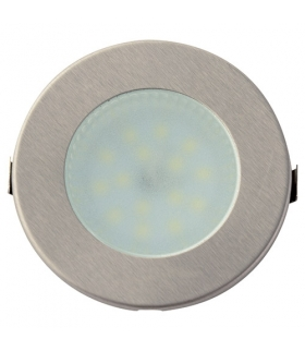 Meblowa oprawa punktowa SMD LED 02498 ANGELA HL761L MATCHR 4200K