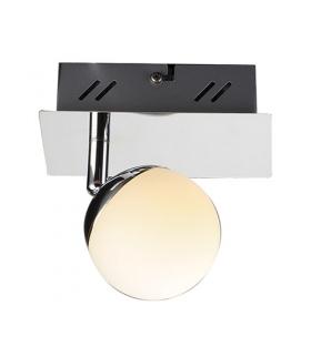 Oprawa ścienno-sufitowa SMD LED 02828 NELI LED 1L 3000K