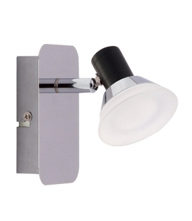 Oprawa ścienno-sufitowa SMD LED 02844 ZUZA LED 1L 3000K