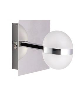 Oprawa ścienno-sufitowa SMD LED 02846 GABI LED 1D 3000K