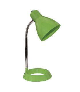 Lampka biurkowa 02860 KATI E27 GREEN