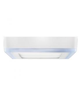 Plafoniera SMD LED 02902 ALDEN LED D 6W+3W 4000K