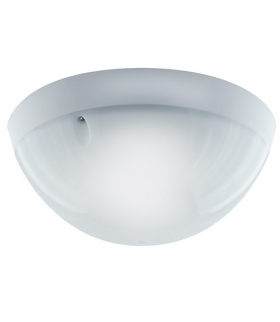 Plafoniera hermetyczna 02941 AQUA DOLUNAY WHITE