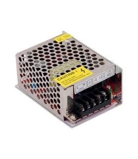 Zasilacz elektroniczny do LED 03082 VEGA 36