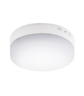 Plafoniera SMD LED 03087 ROBIN LED C 18W 4000K