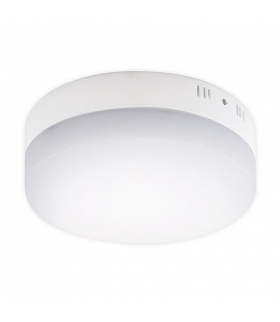 Plafoniera SMD LED 03088 ROBIN LED C 24W 4000K