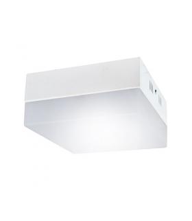 Plafoniera SMD LED 03089 ROBIN LED D 6W 4000K