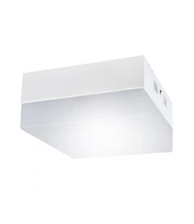 Plafoniera SMD LED 03090 ROBIN LED D 12W 4000K