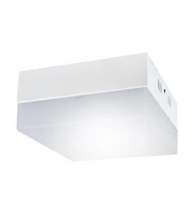 Plafoniera SMD LED 03091 ROBIN LED D 18W 4000K