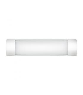 Oświetleniowa oprawa liniowa SMD LED 03093 FLATER LED 10W 4000K