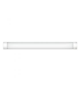 Oświetleniowa oprawa liniowa SMD LED 03094 FLATER LED 20W 4000K