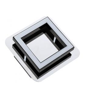 Oprawa ścienno-sufitowa SMD LED 03134 LIKYA LED-1 4000K