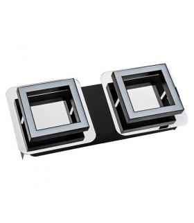 Oprawa ścienno-sufitowa SMD LED 03135 LIKYA LED-2 3000K