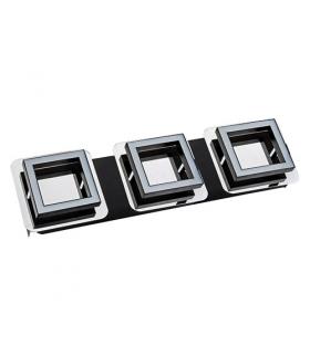 Oprawa ścienno-sufitowa SMD LED 03136 LIKYA LED-3 3000K