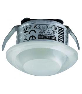 Oprawa dekoracyjna COB LED 03157 RITA LED 3W 4000K
