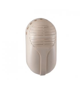 Dzwonek Standard 230V Beżowy