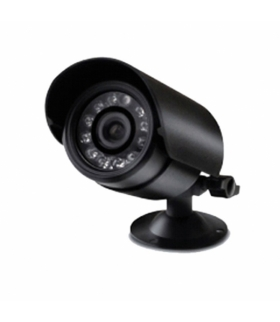 Kamera kolorowa CCTV