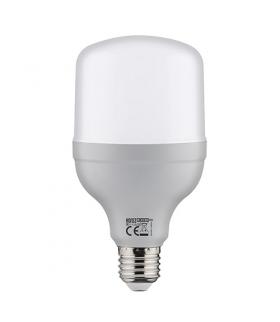 Lampa z diodami SMD LED TORCH LED-20 E27 20W 3000K 03169