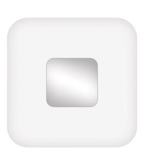 Plafoniera BLANKA LED 32W 4000K 03151