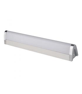 Oprawa dekoracyjna SMD LED EBABIL-6 LED 6W 4000K 03193