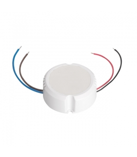 CIRCO LED 12VDC 0-15W Zasilacz elektroniczny LED