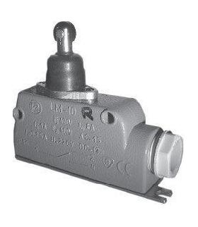 LM-10R WYŁ
