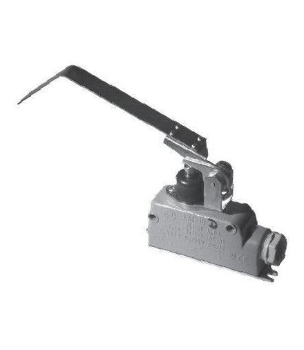 LM-10D Ł