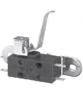 MP 0-1 Ł