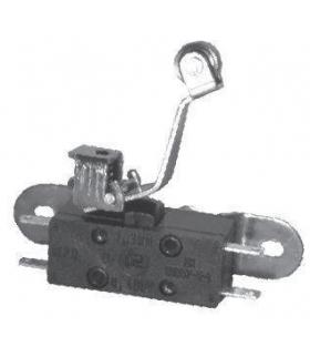 MP 0-1R Ł