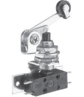 MP 0-3 Ł