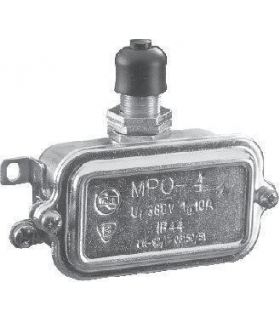 MP 0-4 Ł
