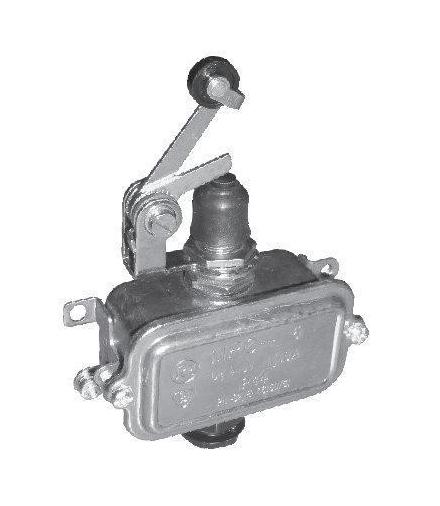 MP 0-5 Ł