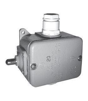 LK-20 Ł